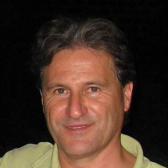 Helmut Potzinger