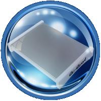 Revital Tablet