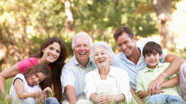 Energietankstelle PRO  für die ganze Familie